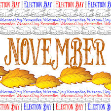 thanksgiving vocabulary pictures november free resources from the election to thanksgiving