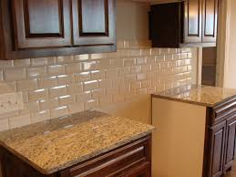 Country Kitchen Tile Ideas Subway Tile Floor Kitchen Rigoro Us