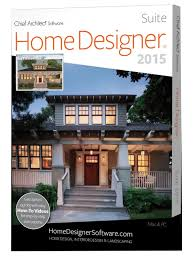 Hgtv Home Design For Mac Download by 100 Kitchen Design Mac Online Kitchen Planning Tool Our New