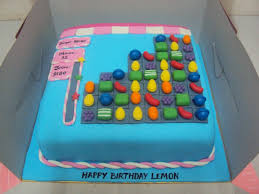 cake decorating ideas with candy u2013 decoration image idea