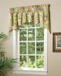 swag sheer curtains best 25 scarf valance ideas on pinterest