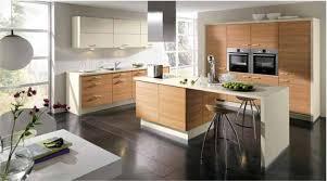oak wooden cabinet base country kitchen color schemes oak wood