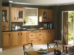 kitchen doors exciting modern kitchen cabinets design ideas