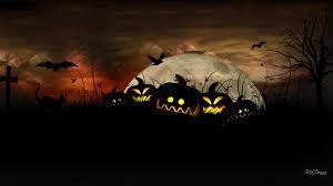 halloween wallpapers for desktop festival collections halloween