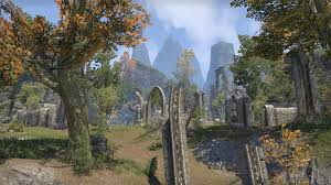 Bal Foyen Treasure Map 1 The Non Beta Screenshot Thread The Elder Scrolls Online Giant Bomb