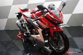 honda cbr 150 cost honda cbr 150 2016 new model motorcycle riders in thailand