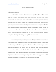 College application essay about my mother   metricer com Mr  Lawn Cheap Essay Writing Service