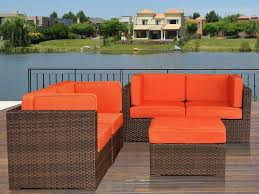 Best Wicker Patio Furniture Repair Resin Wicker Outdoor Furniture All Home Decorations