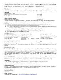 Resume Samples Of Software Engineer by Hydro Test Engineer Sample Resume 15 Qa Tester Resume Software
