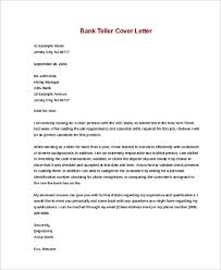 Cover Letter How To Sign Off A Cover Letters Template How To Sign     My Document Blog Job Cover Letters  cover letter nursing assistant job resume       parental consent
