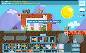 growtopia android apps on google play
