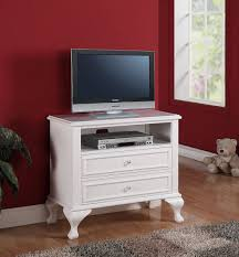 Small Bedroom With Tv Designs Small Bedroom Tv Photos And Video Wylielauderhouse Com