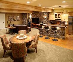 kitchen cabinets floating island kitchen combined home styles