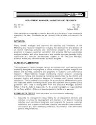 resume job objective statements examples career objective resume       social work resume objective
