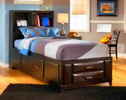 Single Bedroom Furniture Single Bed Designs For Teenagers Teenage Bedroom Furniture For
