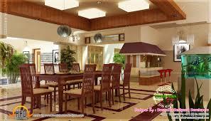 4 jpg 600 450 kerala house pinterest kerala courtyard