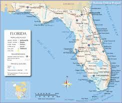 Destin Florida Map by Florida Miami Fort Lauderdale Hollywood Islamorada Orlando