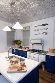 100 best kitchens images on pinterest spaces honey and kitchen