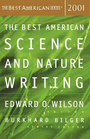 repeatable halloween background the best american science u0026 nature writing 2001 the best american