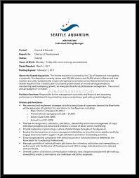 Promotion Letter Format Promotion Letter Format Promotion Cover Letter in Cover Letter For Promotion