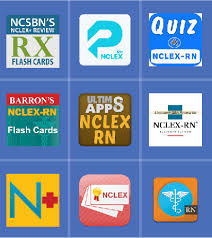 Choose Book NCLEX PN Practice Questions  NCLEX Practice Tests Exam     Dailymotion