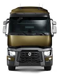 volvo group trucks renault trucks corporate press releases new renault trucks