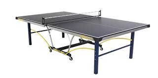 best black friday tennis deals top 5 best black friday sports u0026 outdoors deals on amazon