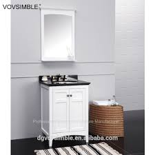 white washed oak cabinets white washed oak cabinets suppliers and