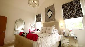 Home Decor Images Teen Bedrooms Ideas For Decorating Teen Rooms Hgtv