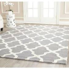 Room Size Rugs Home Depot Living Room Full Size Of Retailers Near Me 5x7 Area Rugs Bed Bath