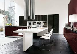beautiful modern design kitchens modern design have modern kitchen