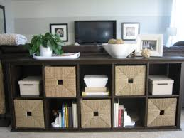 Ikea Wicker Baskets by Storage Boxes For Living Room Best Living Room Ideas
