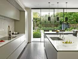 Best Modern Furniture by Kitchen Decorating Best Contemporary Kitchen Designs Kitchen