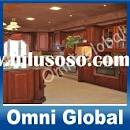 cabinet accessories unlimited offers high quality, cabinet ...