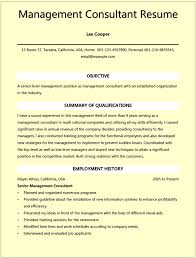 Management Consultant Resume Sample by 100 Sap Crm Technical Consultant Resume Sap Sd Support