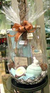 personalized christmas baskets at laura u0027s flowers and fine gifts