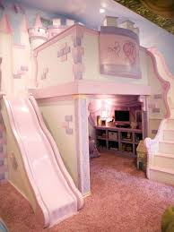 Diy Bunk Bed With Slide by Diy Toddler Bed With Slide Google Search Lily U0027s List