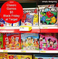 deals in target on black friday to shop or not to shop that is the black friday question