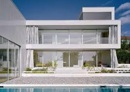 delighful architecture design house architect imanada best on architect house imanada best architecture ideas plans spectacular terms architectural design software free designs new