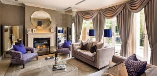 Posh Interiors 7 Things You Should Know About Using Mirrors In Interior Design