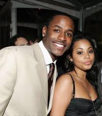 Breakups To Knock Ups   The Young  Black  and Fabulous       And poor Lauren London  Folks are railing this chick and linking her to man after man in the industry  Soon after I published the YBF exclusive images