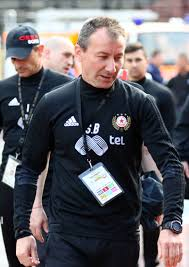 Stamen Belchev