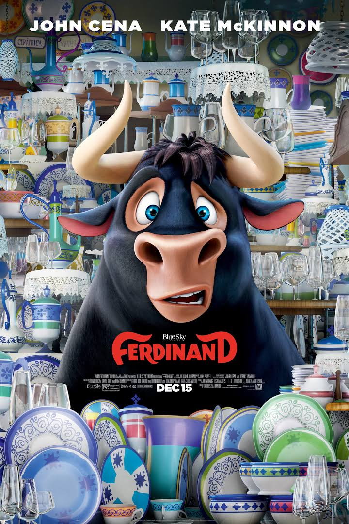 Ferdinand-Ferdinand