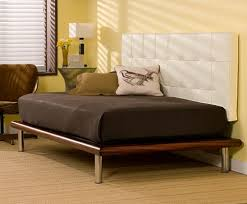 46 best daybed images on pinterest 3 4 beds twin beds and home