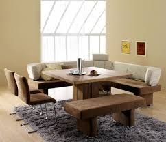 dining room table bench seats 26 big amp small dining room sets dining room table bench seats dining room table with bench seating wolfley39s decor
