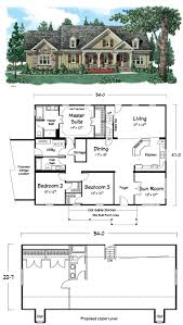 21 best cape cod plans images on pinterest modular floor plans open plan flexible layout with everything i want study 3 bedrooms open layout