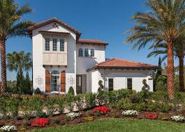 townhomes for sale in winter garden fl new homes in orlando fl new construction homes toll brothers