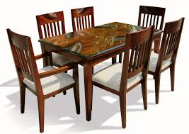 dining room target dining table cheap kitchen tables 7 piece