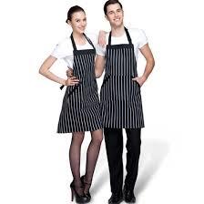 tablier de cuisine personnalisable achetez en gros tablier grossistes en ligne à des grossistes