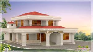 house plans indian style 1200 sq ft youtube
